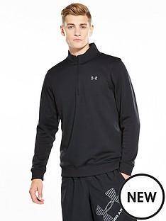 under-armour-under-armour-storm-sweaterfleece-14-zip