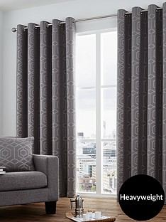 luxe-collection-camberwell-jacquard-lined-eyelet-curtains