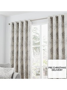 curtina-elmwood-jacquard-lined-eyelet-curtains