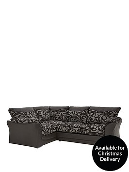 swirl-fabric-and-faux-leather-left-hand-corner-group