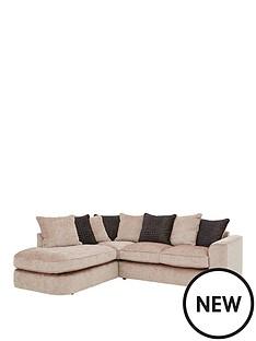 adelaide-left-hand-fabric-corner-group-sofa