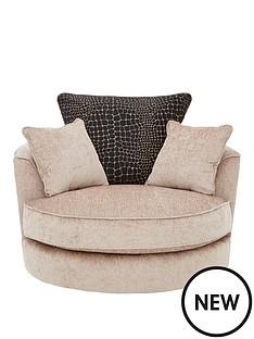 adelaide-fabric-swivel-chair