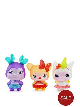little-tikes-squeezoos-small-character-pack