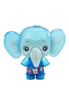 little-tikes-squeezoos-large-feature-character-elephant