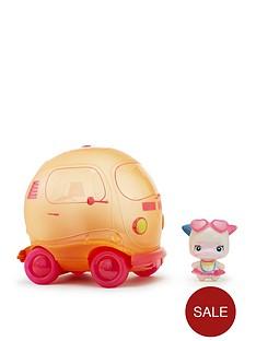 little-tikes-squeezoos-bubble-bus