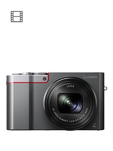 panasonic-lumix-dmc-tz100-digital-travel-camera-with-leica-camera-lens-silver
