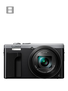 panasonic-lumix-dmc-tz80-30x-zoom-digital-camera-with-24mm-leica-camera-lens-silver