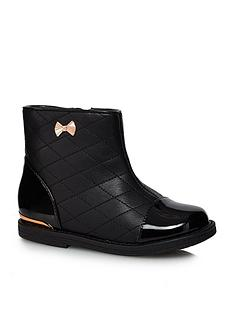 baker-by-ted-baker-baker-by-ted-baker-toddler-girls-quilt-toe-cap-ankle-boot