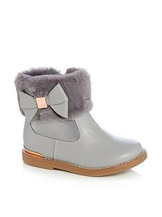 baker-by-ted-baker-baker-by-ted-baker-toddler-girls-fur-cuff-ankle-boot