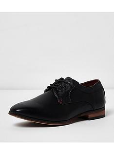 river-island-boys-pointed-shoe