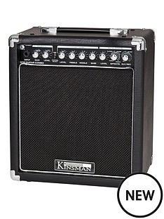kinsman-50w-guitar-amplifier-with-digital-fx
