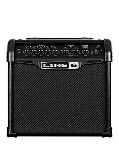 line-6-spider-classic-15-guitar-amplifier