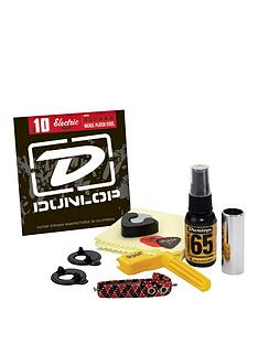 dunlop-electric-guitar-accessory-pack