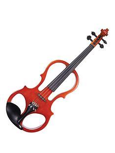 antoni-premier-electric-violin