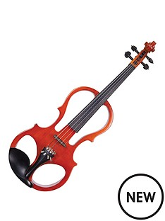 antoni-premier-electric-violin