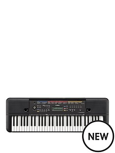 yamaha-psre263-home-keyboard