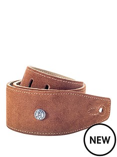 dunlop-leather-guitar-strap