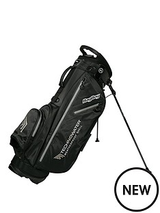 bagboy-technowater-s-260-stand-bag