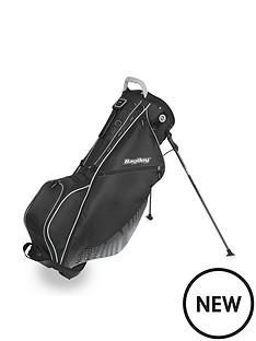 bagboy-go-lite-hybrid-sbag