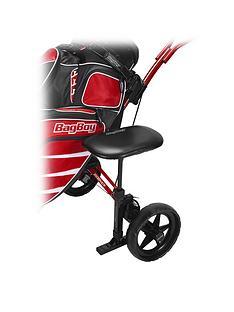 bagboy-cart-seat