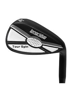 longridge-tour-spin-wedge-52-deg