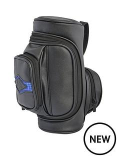 longridge-golfers-wash-bag