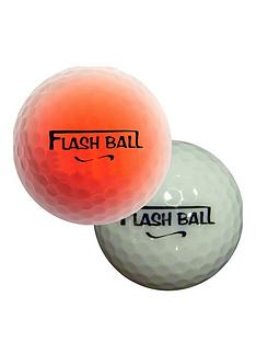 longridge-flash-balls