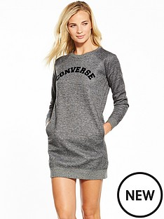 converse-long-sleeve-sweatshirt-dress