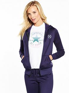 converse-full-zip-hoodie-indigonbsp