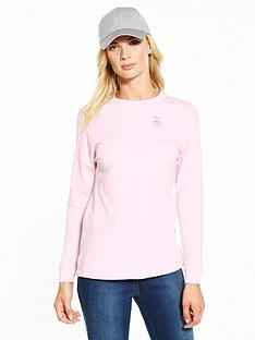 converse-shine-long-sleeve-tee-pinknbsp