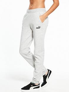 puma-essential-no1-sweat-pants
