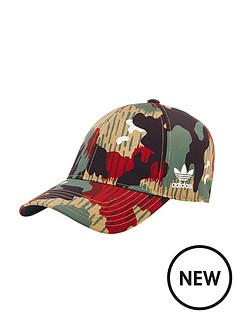 adidas-originals-hu-hiking-cap-multinbsp