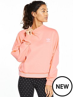 adidas-originals-hu-hiking-sweater