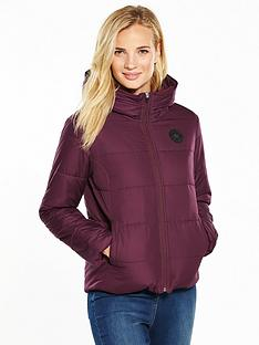 converse-poly-fill-quilted-jacket-burgundynbsp