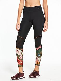 ted-baker-fit-to-a-t-hampton-cruise-leggings-multinbsp