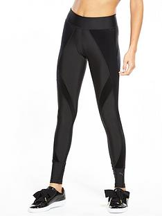 puma-explosive-velvet-tight-blacknbsp