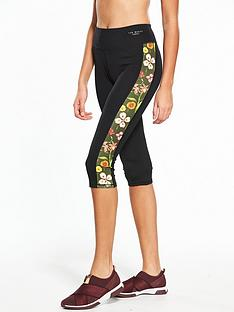 ted-baker-ted-baker-039fit-to-a-t039-hampton-cruise-crop-legging