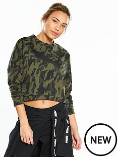 puma-rebel-cropped-crew-sweat