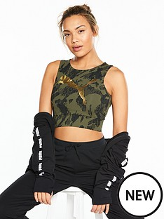 puma-puma-rebel-crop-top