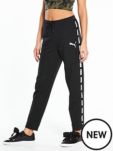 puma-puma-rebel-pants