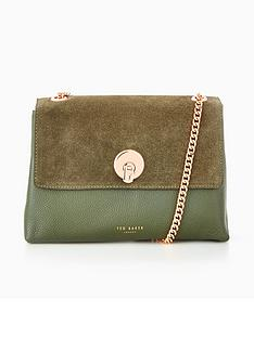 ted-baker-chain-strap-small-shoulder-bag