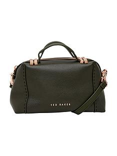 ted-baker-ted-baker-double-handle-mini-casual-tote-pop