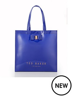 ted-baker-icon-bow-detail-large-shopper