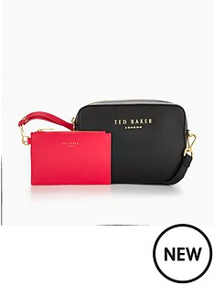 ted-baker-logo-camera-box-crossbody