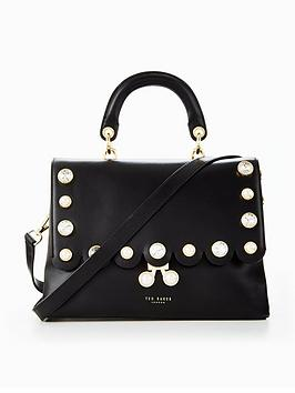 ted-baker-ted-baker-pearl-amp-jewel-lady-tote-bag