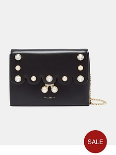ted-baker-ted-baker-pearl-amp-jewel-crossbody
