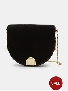 ted-baker-metal-detail-luxury-saddle-bag