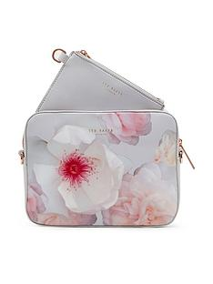 ted-baker-chelsea-bloom-crossbody-bag
