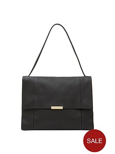ted-baker-leather-large-shoulder-bag