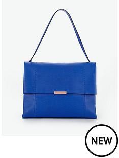 ted-baker-leather-large-shoulder-bag